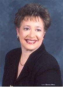 Marsha-Lindquist-NSA