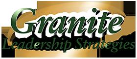 Granite Leadership Strategies